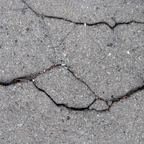 crack-repair